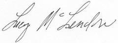 signature copy2